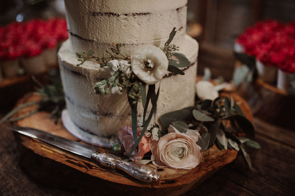 woolshed-wedding-australian-wedding-photographer_143(9588).jpg