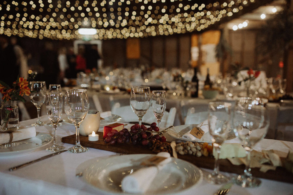 woolshed-wedding-australian-wedding-photographer_145(9571).jpg