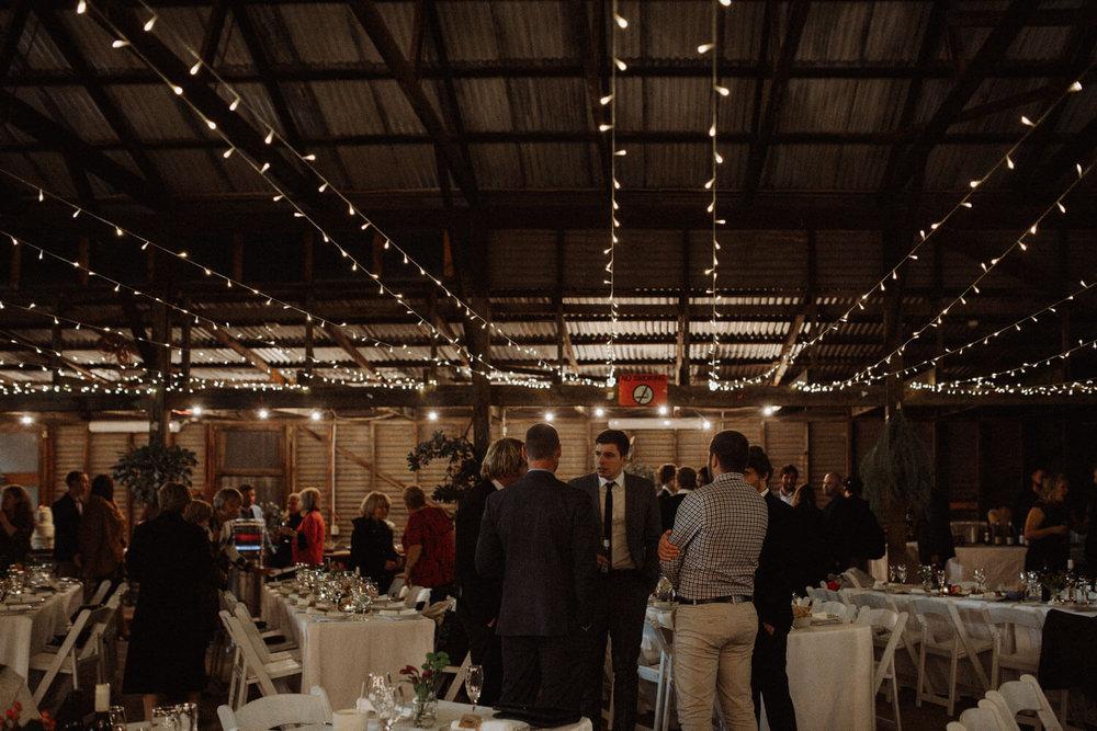 woolshed-wedding-australian-wedding-photographer_152(9580).jpg