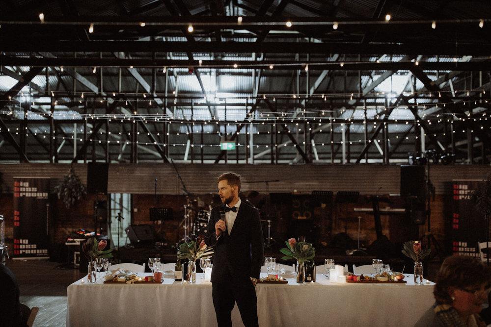 woolshed-wedding-australian-wedding-photographer_154(2093).jpg