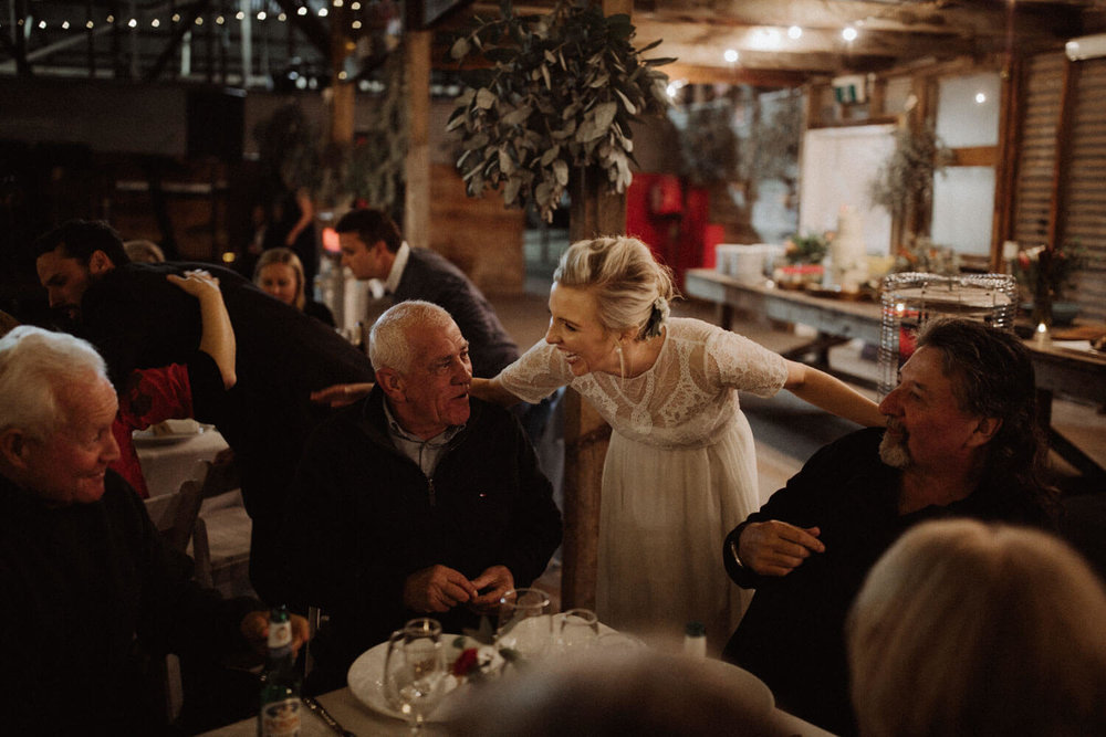 woolshed-wedding-australian-wedding-photographer_157(2130).jpg