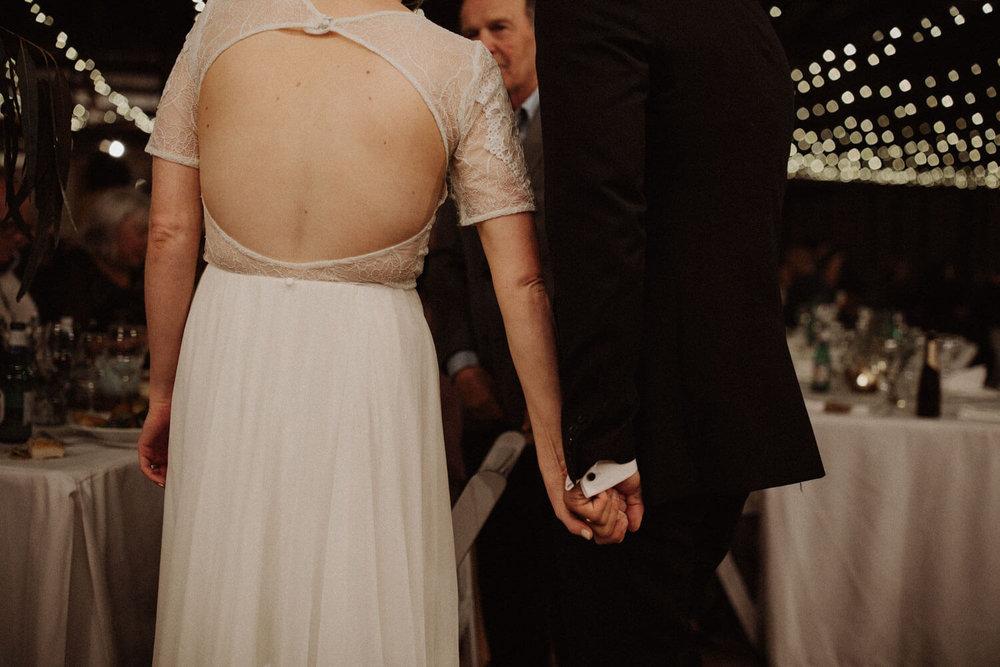 woolshed-wedding-australian-wedding-photographer_160(2172).jpg