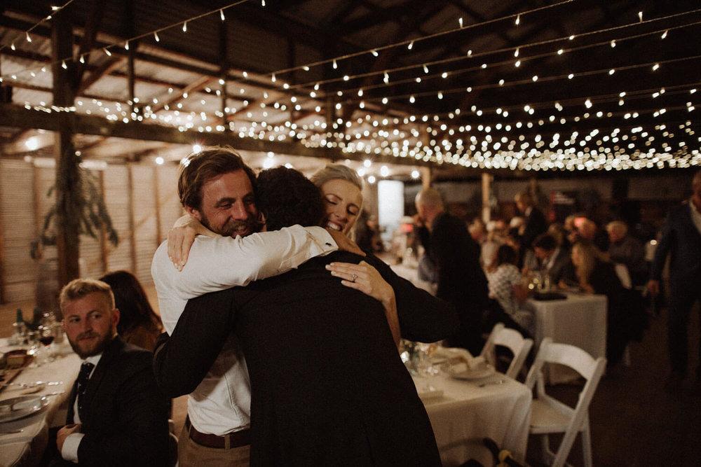 woolshed-wedding-australian-wedding-photographer_162(2194).jpg