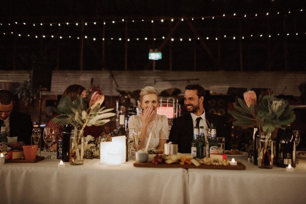 woolshed-wedding-australian-wedding-photographer_165(9723).jpg