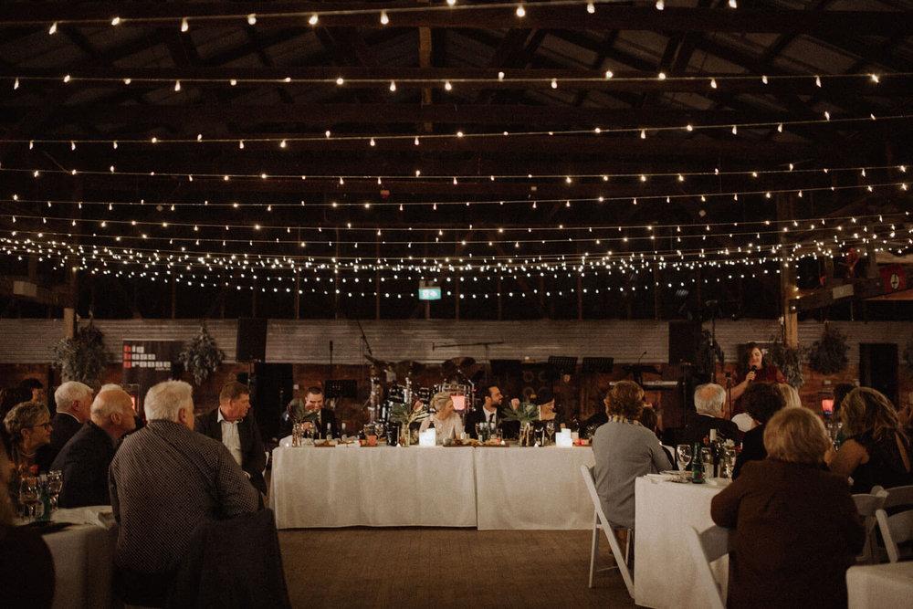 woolshed-wedding-australian-wedding-photographer_168(9804).jpg