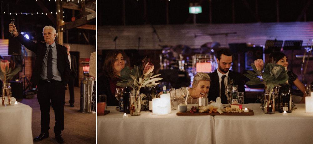 woolshed-wedding-australian-wedding-photographer_171(2480)2.jpg