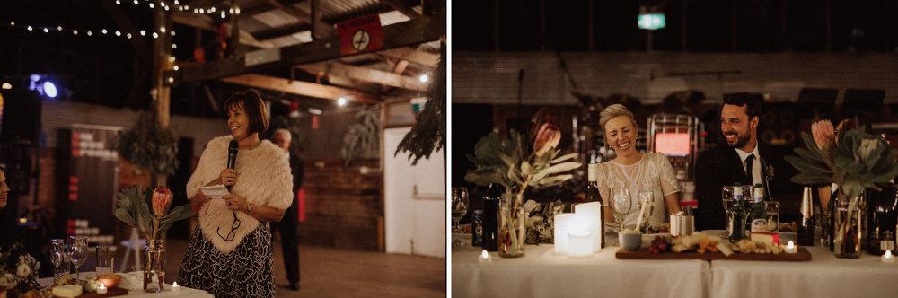 woolshed-wedding-australian-wedding-photographer_172(2525)2.jpg