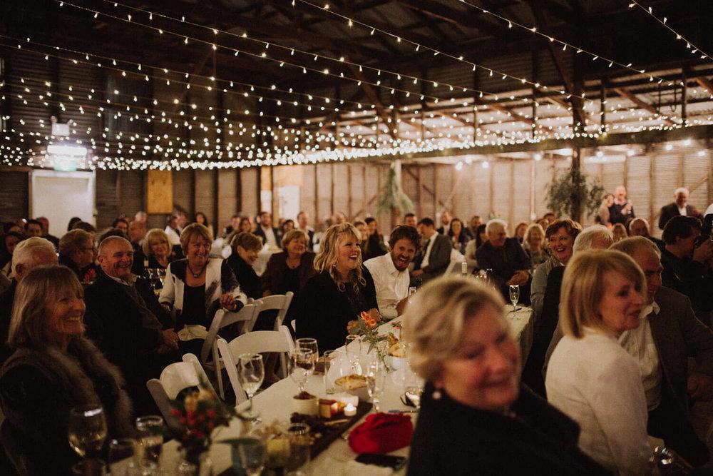 woolshed-wedding-australian-wedding-photographer_176(9917).jpg