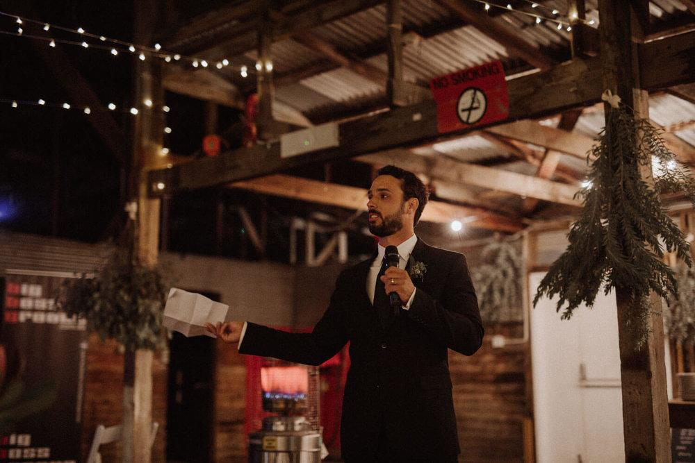 woolshed-wedding-australian-wedding-photographer_179(2781).jpg