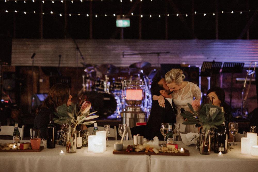 woolshed-wedding-australian-wedding-photographer_180(2770).jpg