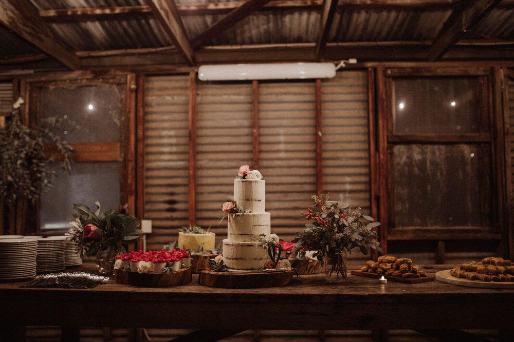 woolshed-wedding-australian-wedding-photographer_181(0046).jpg