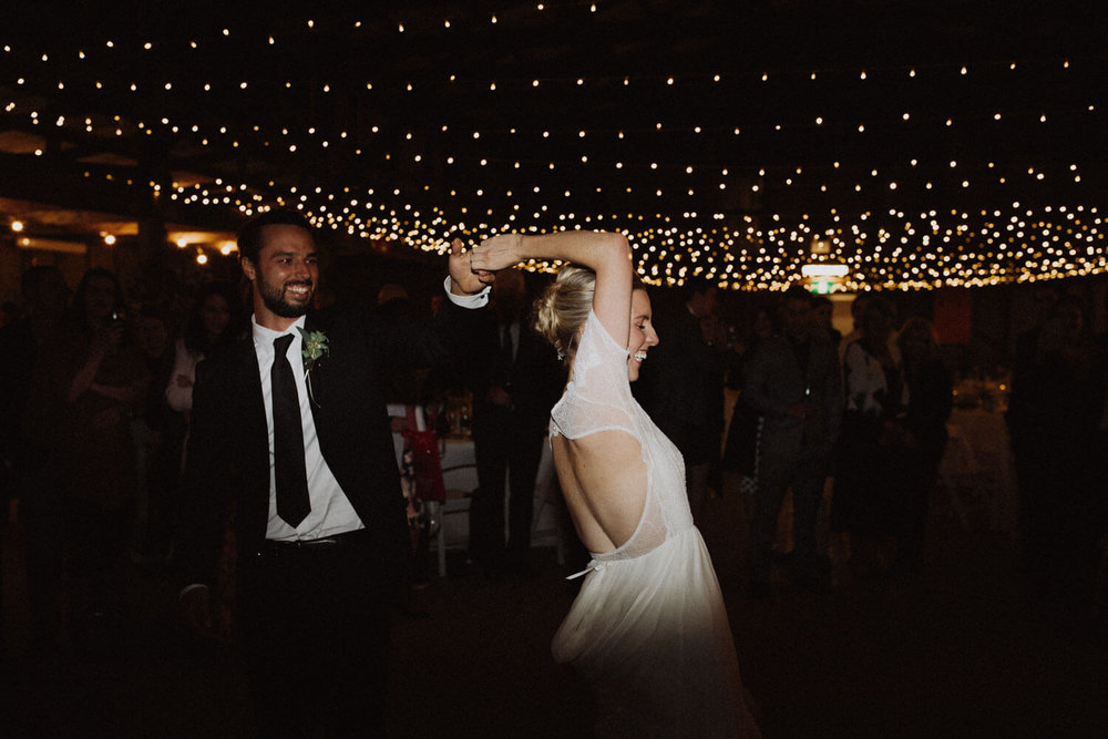 woolshed-wedding-australian-wedding-photographer_183(2876).jpg