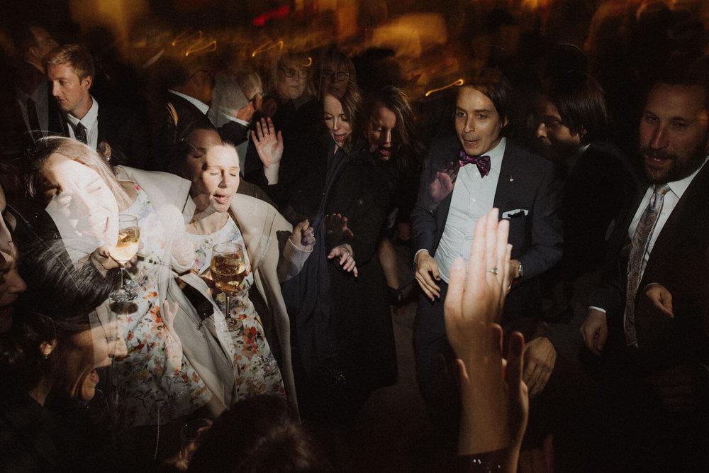 woolshed-wedding-australian-wedding-photographer_188(3044).jpg