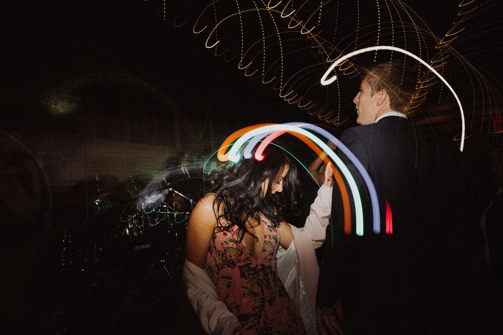 woolshed-wedding-australian-wedding-photographer_189(0284).jpg