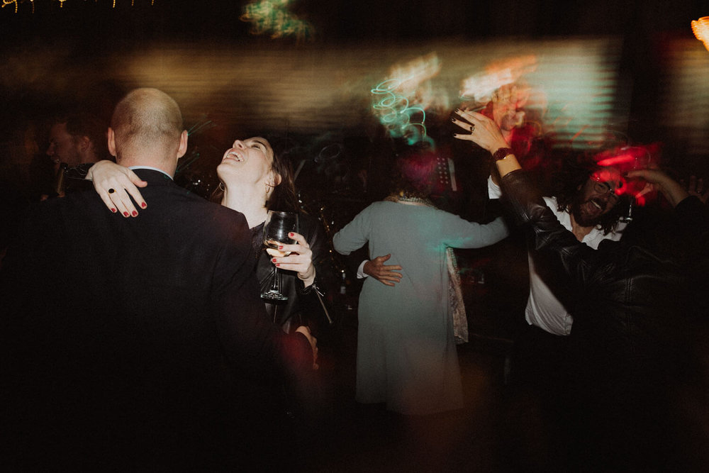 woolshed-wedding-australian-wedding-photographer_190(3170).jpg