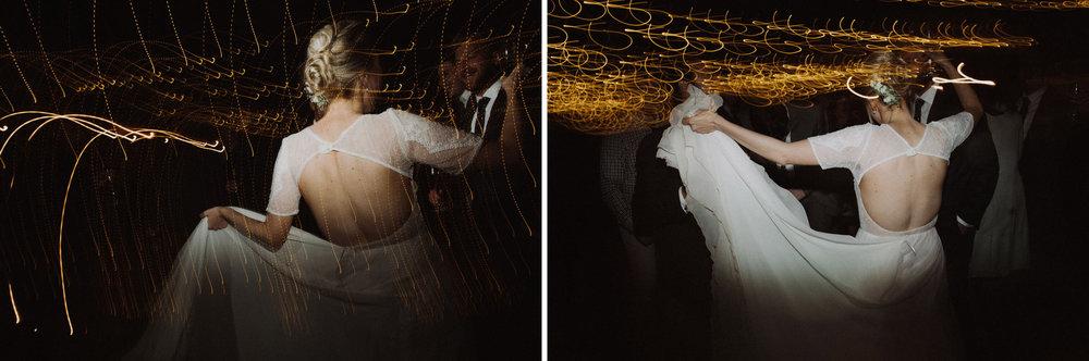 woolshed-wedding-australian-wedding-photographer_192(0357)2.jpg