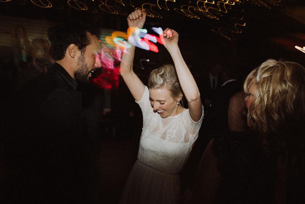 woolshed-wedding-australian-wedding-photographer_195(3258).jpg