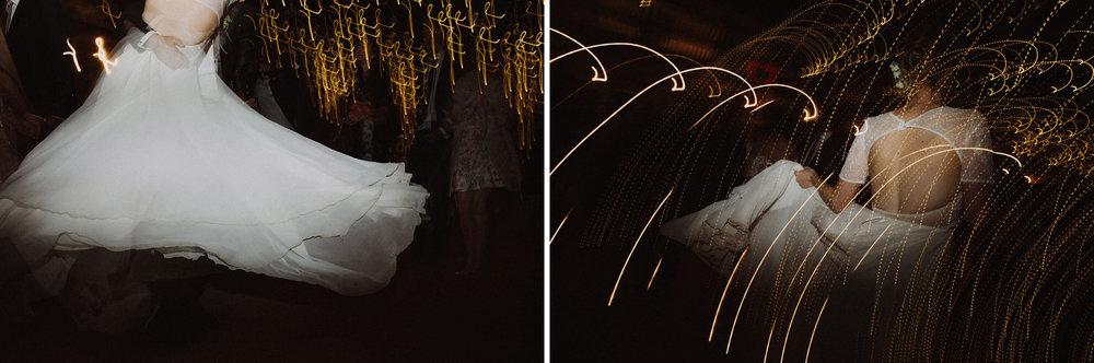woolshed-wedding-australian-wedding-photographer_194(3245)2.jpg