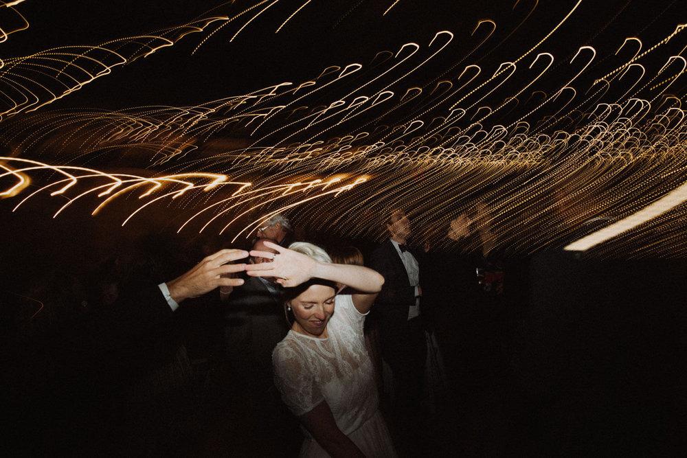 woolshed-wedding-australian-wedding-photographer_197(0420).jpg