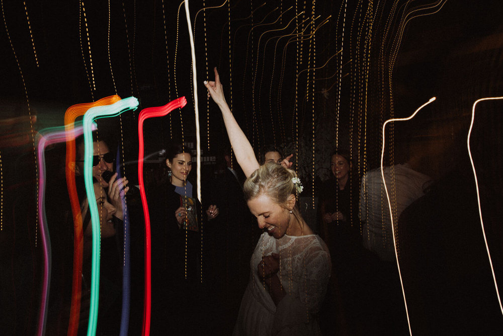 woolshed-wedding-australian-wedding-photographer_200(0524).jpg