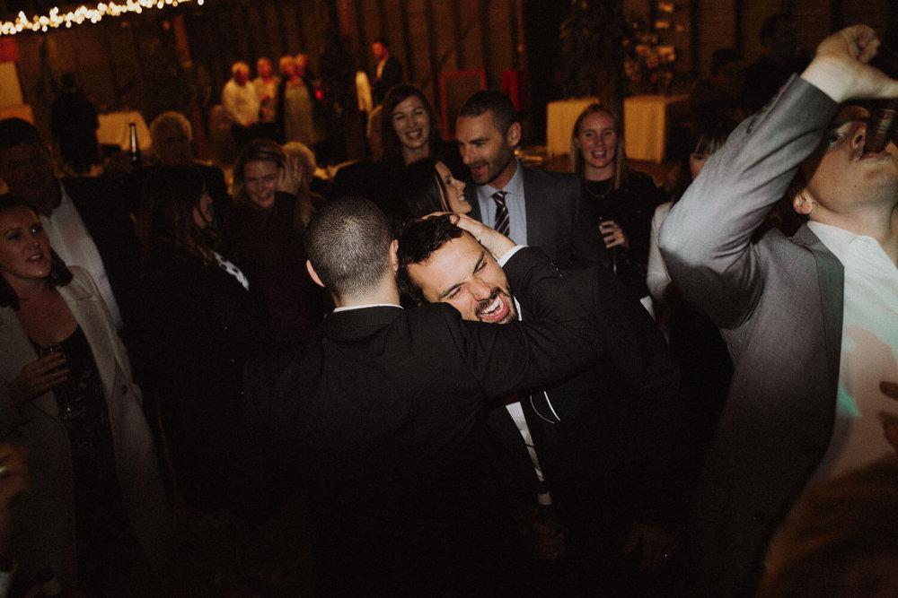 woolshed-wedding-australian-wedding-photographer_202(3355).jpg