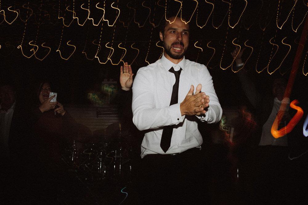 woolshed-wedding-australian-wedding-photographer_203(3248).jpg