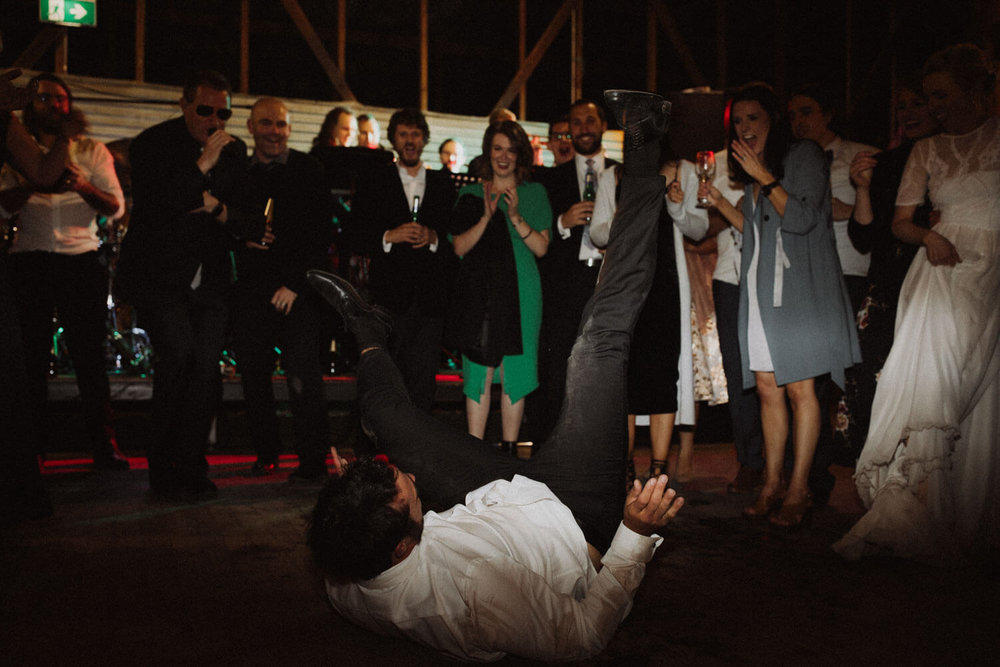 woolshed-wedding-australian-wedding-photographer_206(3551).jpg