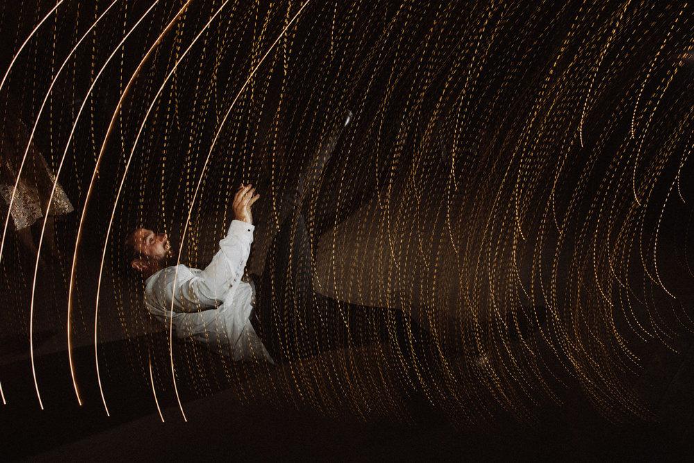 woolshed-wedding-australian-wedding-photographer_205(0396).jpg