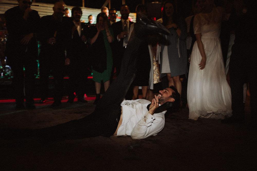woolshed-wedding-australian-wedding-photographer_207(3556).jpg