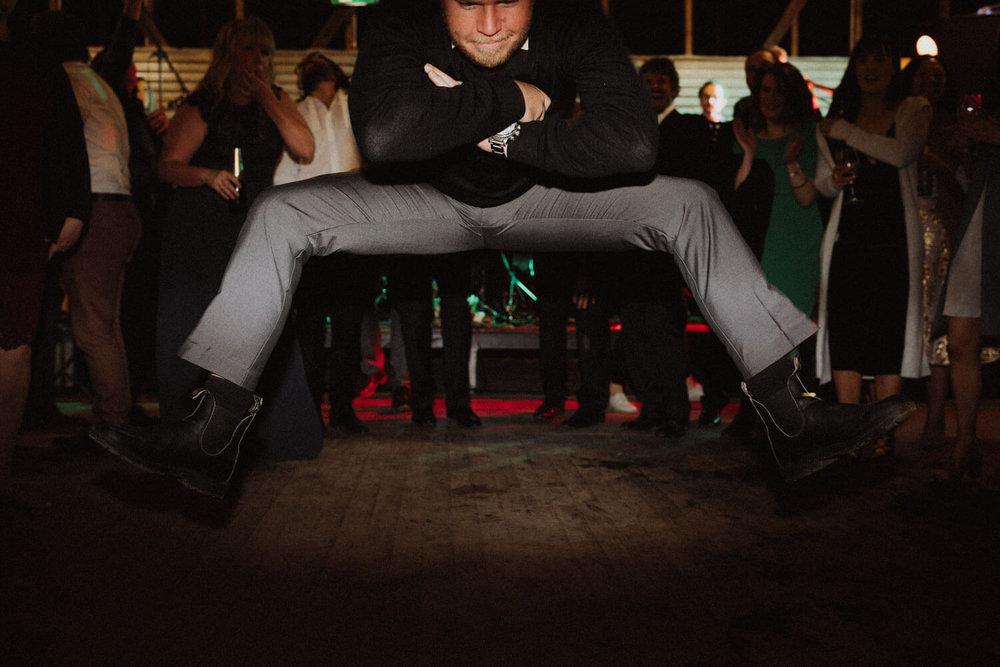woolshed-wedding-australian-wedding-photographer_209(3594).jpg
