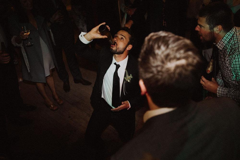 woolshed-wedding-australian-wedding-photographer_211(3436).jpg