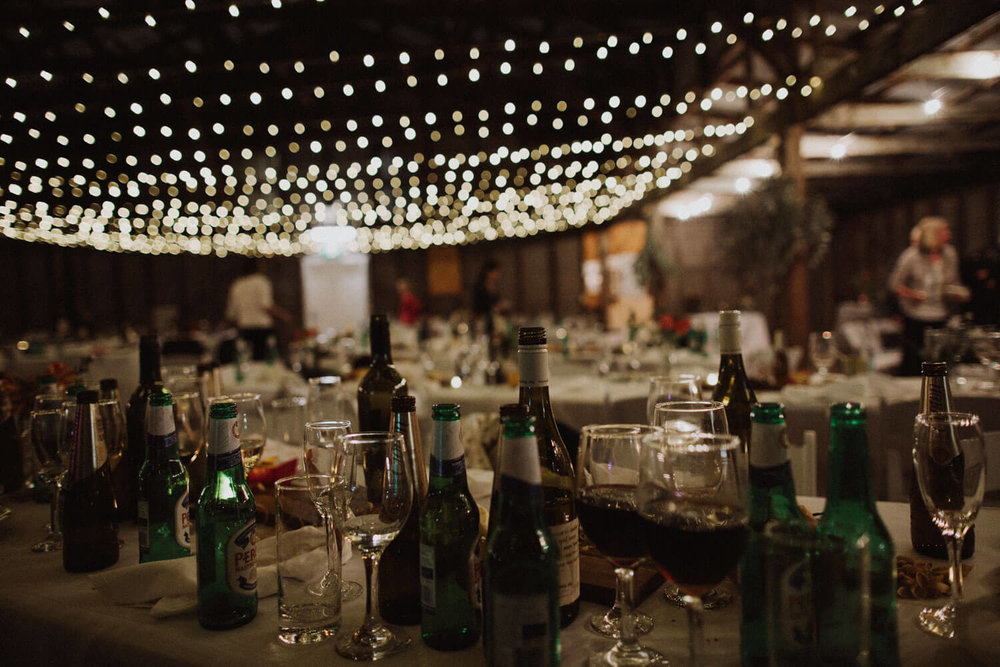 woolshed-wedding-australian-wedding-photographer_212(0571).jpg