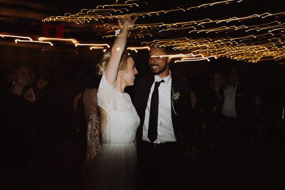 woolshed-wedding-australian-wedding-photographer_214(3242).jpg