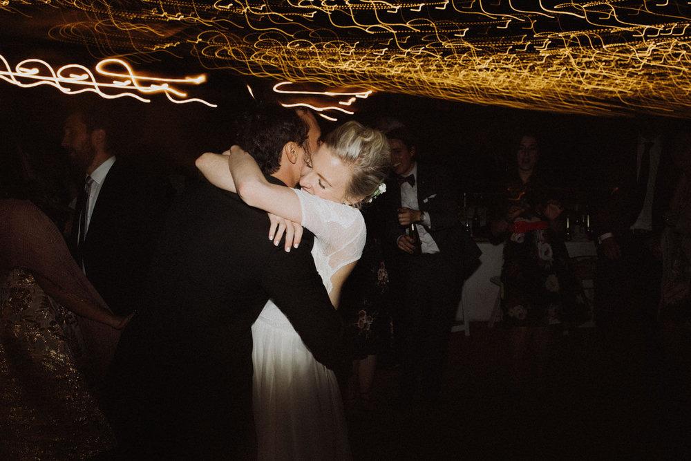 woolshed-wedding-australian-wedding-photographer_215(3244).jpg