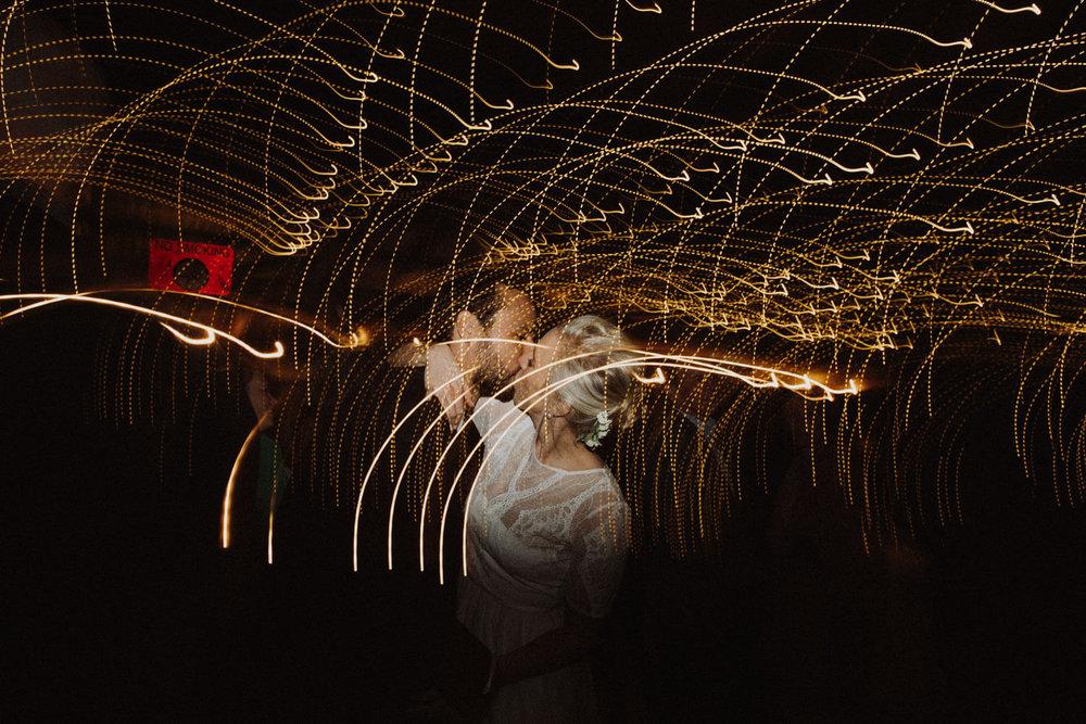 woolshed-wedding-australian-wedding-photographer_216(0423).jpg