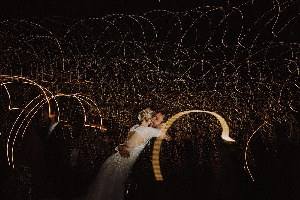 woolshed-wedding-australian-wedding-photographer_217(0382).jpg