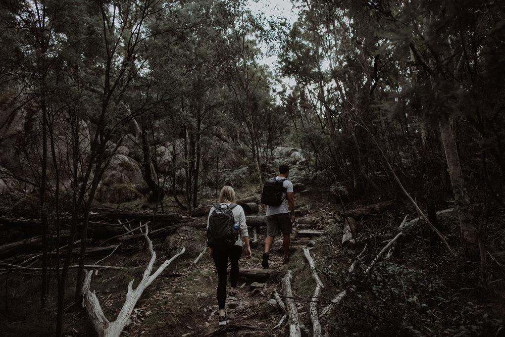 booroomba-rocks-engagement_011(4430).jpg