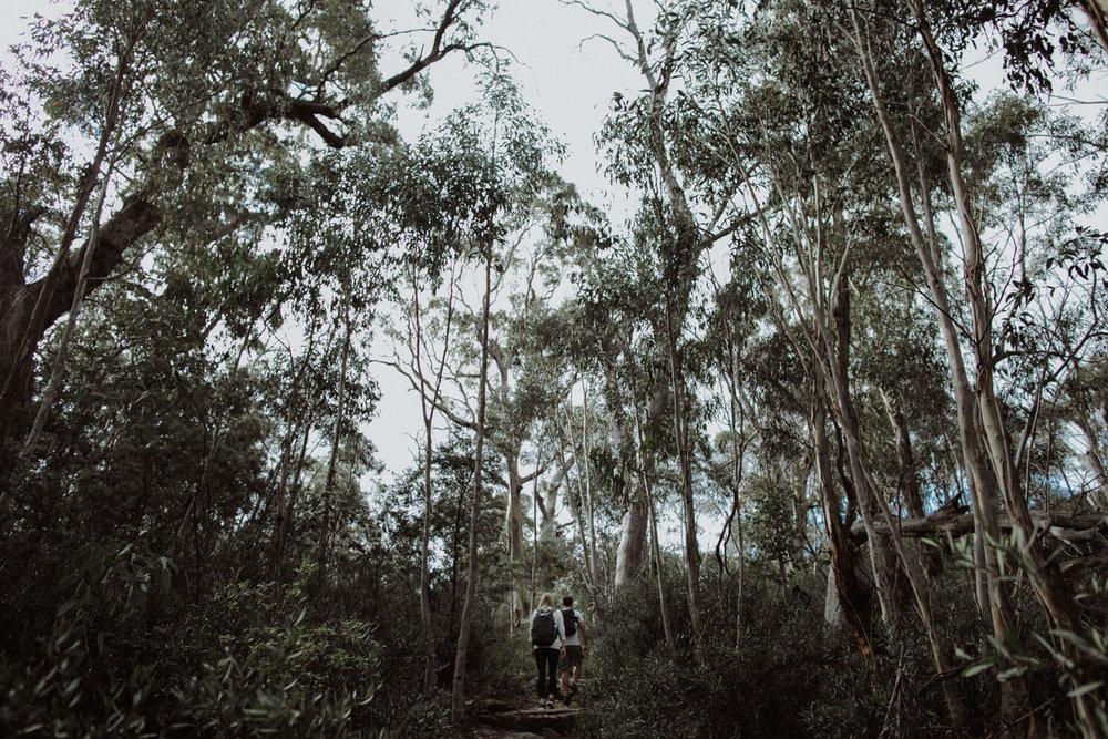 booroomba-rocks-engagement_012(4435).jpg