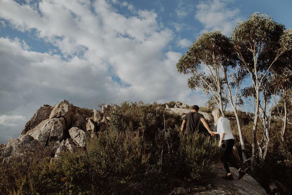 booroomba-rocks-engagement_016(4588).jpg