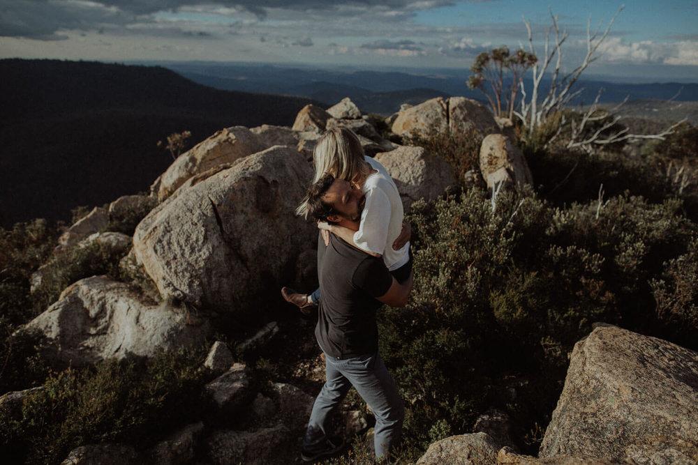booroomba-rocks-engagement_020(4637).jpg