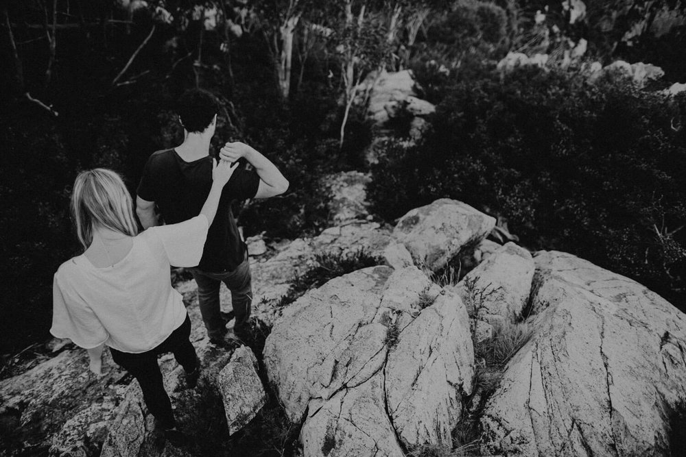 booroomba-rocks-engagement_036(4797).jpg