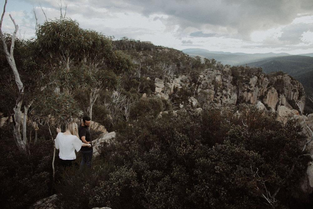 booroomba-rocks-engagement_037(4806).jpg