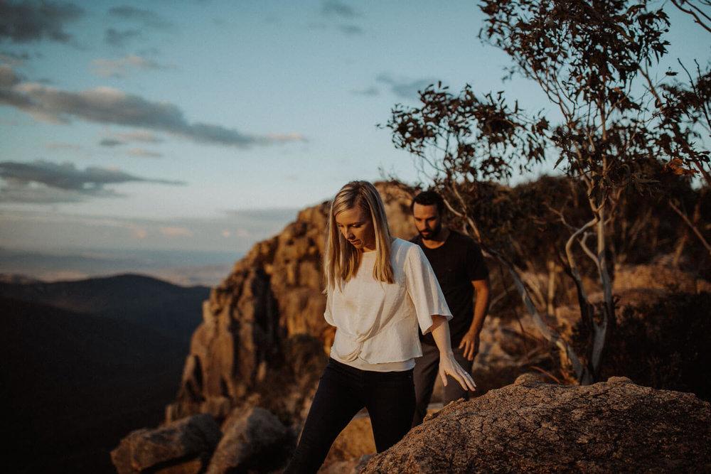 booroomba-rocks-engagement_046(0277).jpg