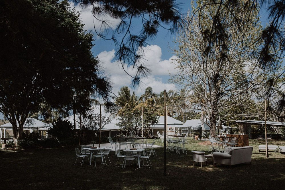 byron-bay-wedding-photography_003(9894).jpg
