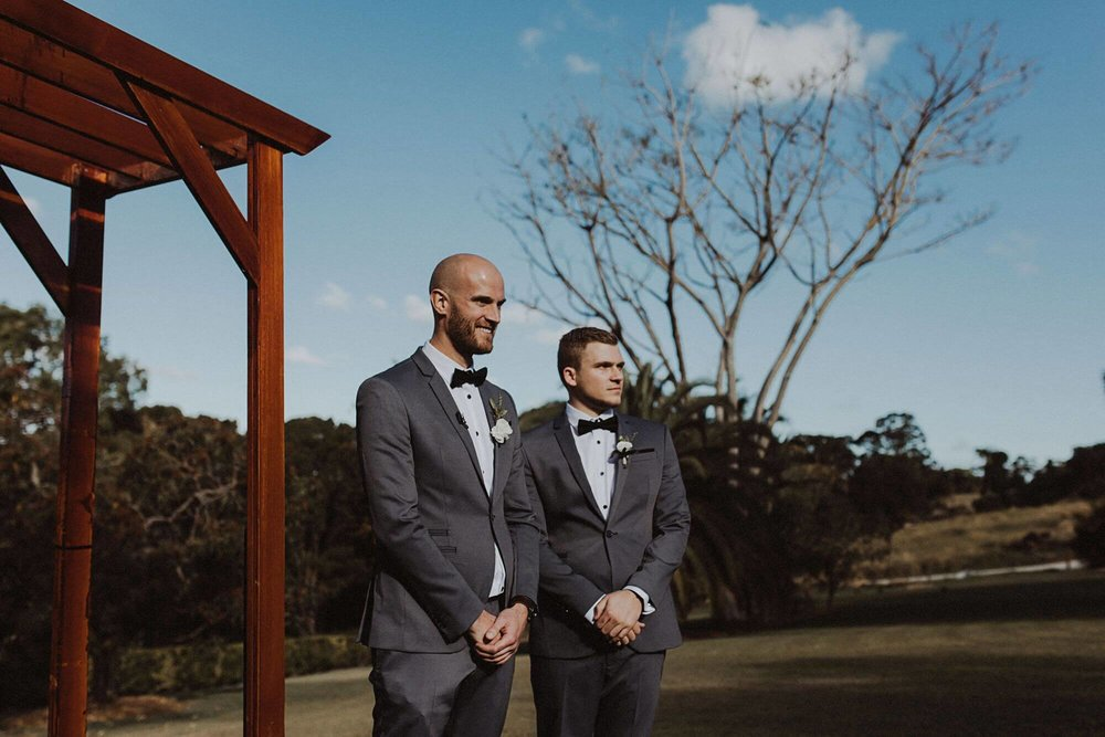 byron-bay-wedding-photography_063(5642).jpg