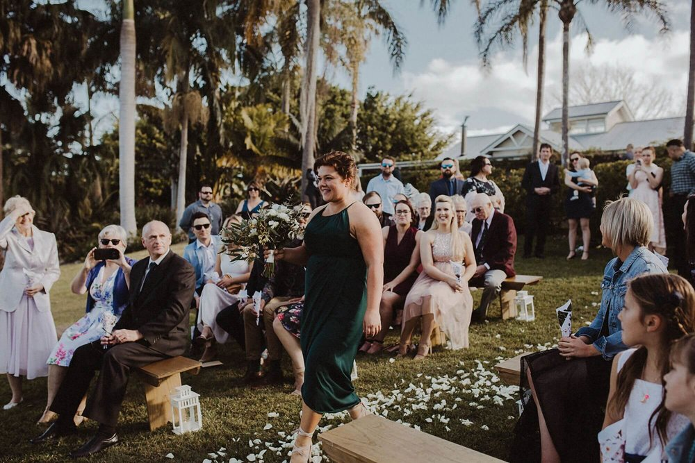 byron-bay-wedding-photography_066(5693).jpg