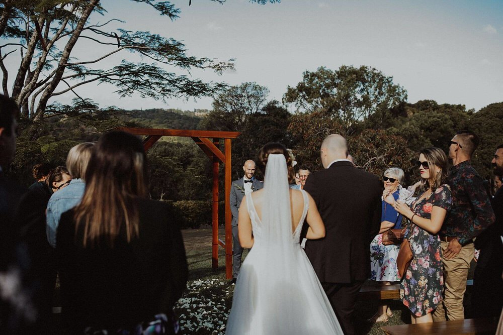 byron-bay-wedding-photography_069(0422).jpg
