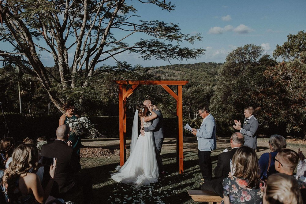 byron-bay-wedding-photography_083(5891).jpg