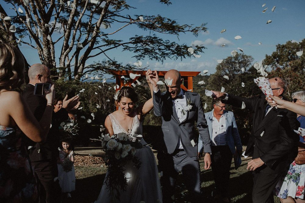 byron-bay-wedding-photography_084(5912).jpg