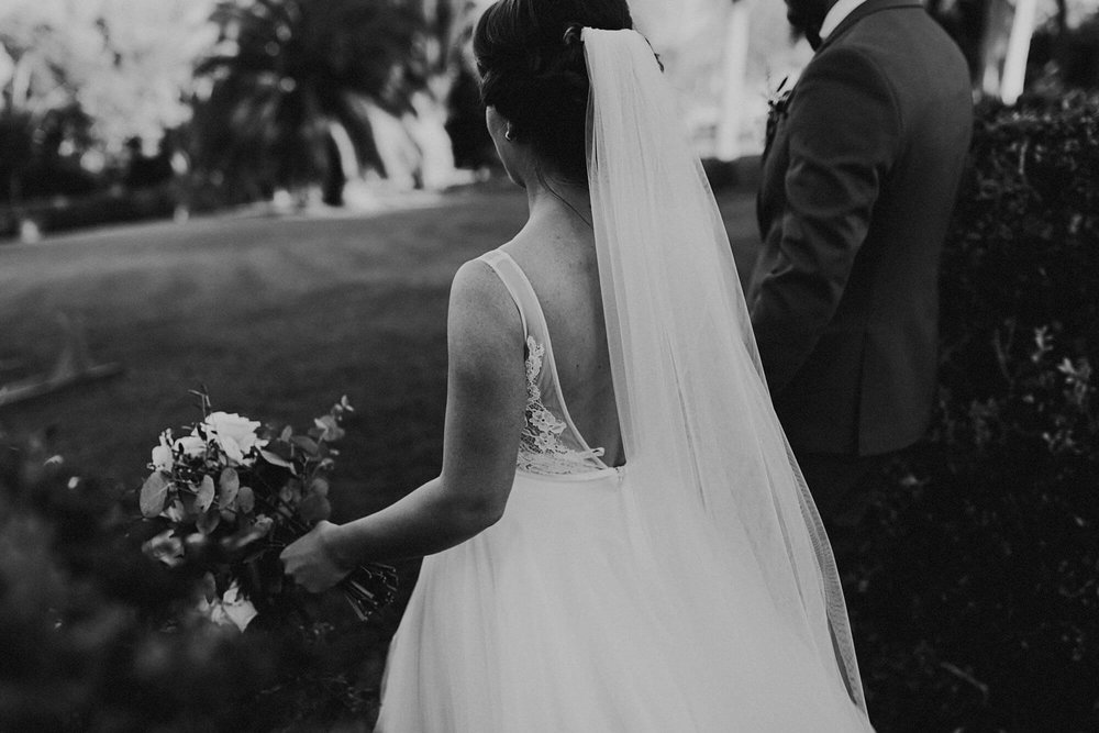 byron-bay-wedding-photography_091(6554).jpg